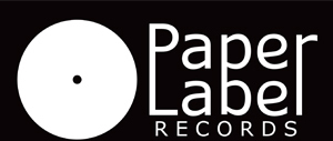 Paper Label Records